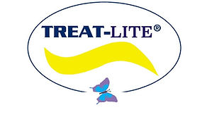 treat lite logos copy_edited.jpg
