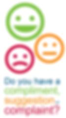 Healthsaver Customer Reviews