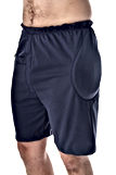 HipSaver shorts with airpad technology for Australian conditions