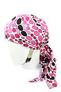 Headsaver scarf ro cover the HeadSaver