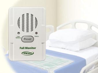 Pull String Alarms or Sensor Pad Monitors?