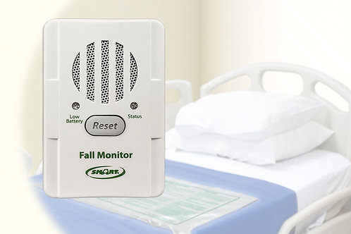 Bed/Chair Exit Alarm