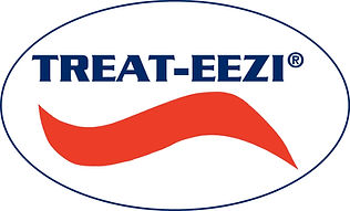 Treat Eezi HealthSaver logo