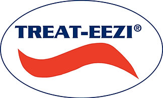 Treat Eezi Overlays Healthsaver
