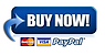 Buy freedom wand online