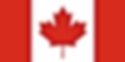 HeadSaver Distributor Canada