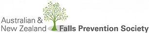 HealthSaver ANZ Falls Prevention Society Member