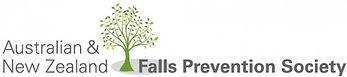 Australian and New Zealand Falls Prevention Society Member