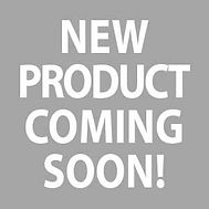 New-Product-coming-soon.jpg