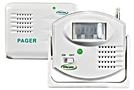 Anti Wandering Alarm Sensor