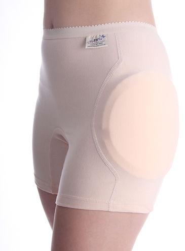 HipSaver SlimFit hip protector