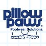 non slip footwear solutions