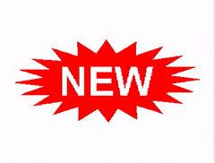 new-gif-icon-4.jpg