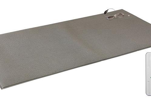 Corded Fall mat & Monitor Kit 1