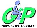 G&P logo copy.jpg