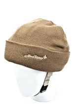 beanie hat for headsaver