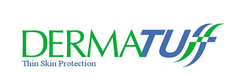 Dermatuff fail skin Protectors