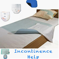 Incontinence Help.jpg