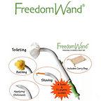 Freedom Wand Wiping Aid.jpg