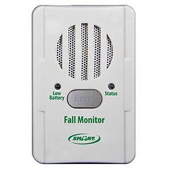 TL-2100B elderly fall monitor