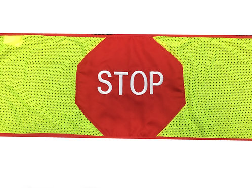 Anti Wandering Stop Strip Alarm