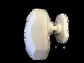 Pir-002 anti wandering detector sensor