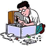 computer-technician-job-description1.jpg