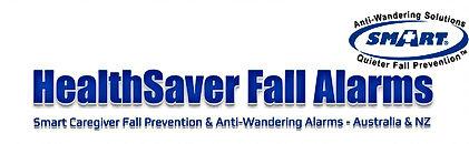 HealthSaver Alarms Logo.jpg