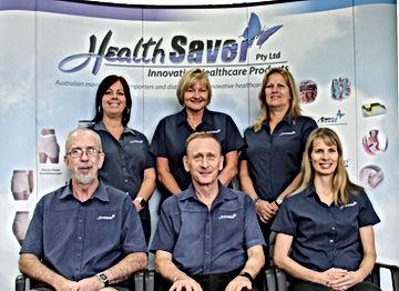 hS Team.jpg