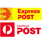 Express Post is used for all LimbO waterproof protectors orders