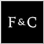 main logo image.png