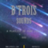 D'Trois sounds not spot logo.jpg