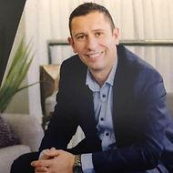 Tony Dionysopoulos.jpg