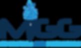 MGG Educators & Motivators_Logo (Colour)