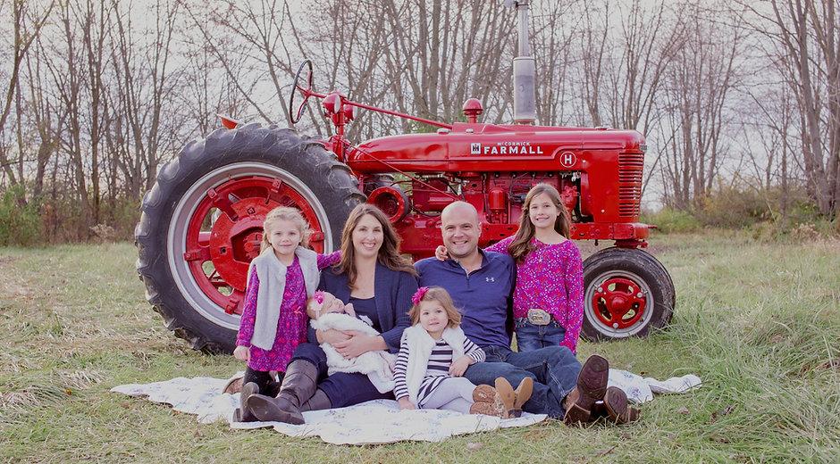 Family%20(34)_edited.jpg