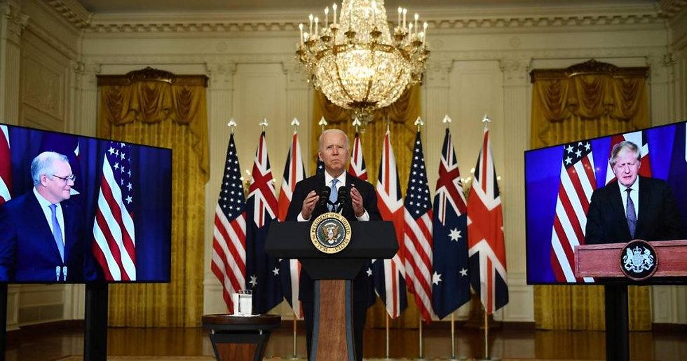 US-UK-and-Australia-sign-new-military-alliance-to-arm.7-1024x538.jpeg