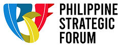 Phil Strategic Forum Logo 17.jpg