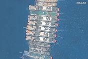 chinese-vessels-juan-felipe-reef-620x418