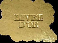 livre-d-or.png