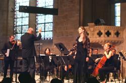 Lemanic Modern Ensemble