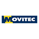 Movitec.png