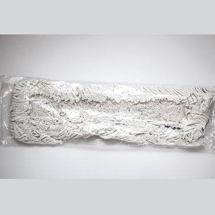 Mopa Seca Avión, 90 cm.