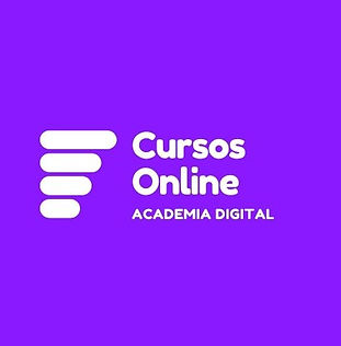 Copia de Copia de Academia Digital (1).j