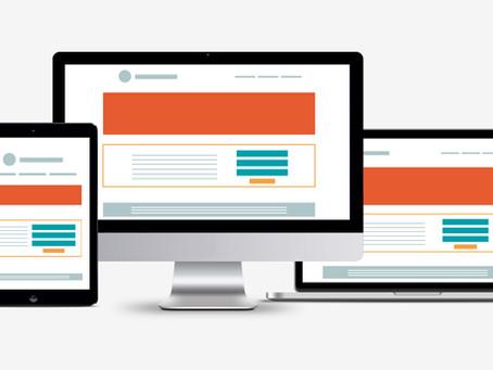 ¿Tu Página Web Está Optimizada Para Teléfonos Móviles?