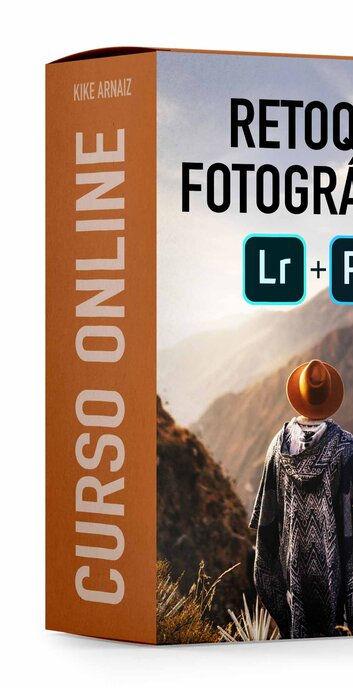 Curso+de+retoque+fotografico+Lighroom+y+