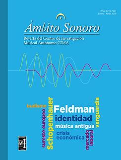 PORTADA AMBITO SONORO 7.jpg