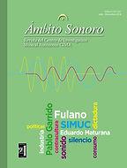 PORTADA AMBITO SONORO 6.jpg
