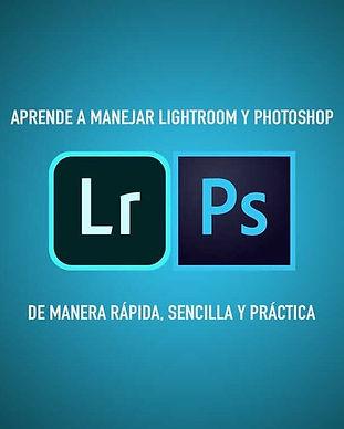 Curso+de+Lightroom+y+Photoshop.jpg