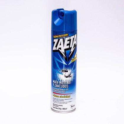 Insecticida en spray 400 ml
