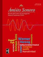 PORTADA AMBITO SONORO 5.jpg